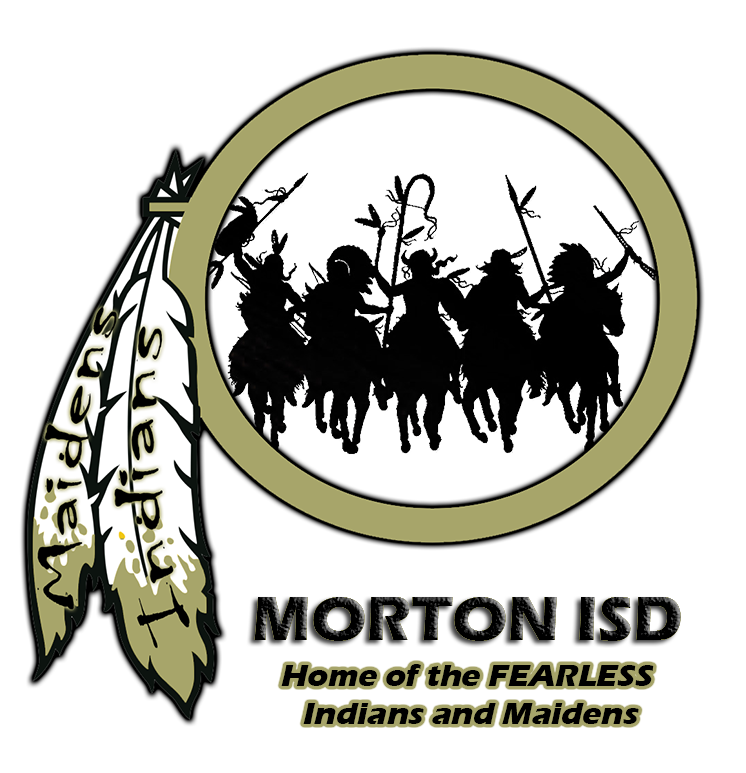 Morton ISD.png